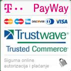 PayWaySticker_2