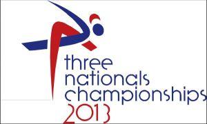 NAT2013_Announcement
