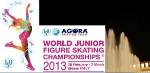 2013-World-Junior-Figure-Skating-Championships