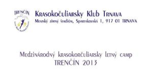 lsk_2013