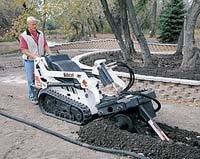 Equipment Rentals Erie Pa