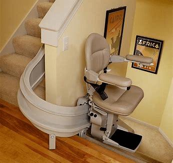 Craigslistorg San Francisco Stair Chair Lift Craigslist