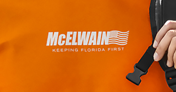 McElwain_KeepingFloridaFirst_zoom
