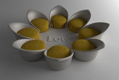 Loto001