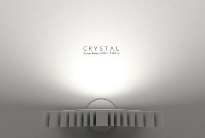 crystal-001-copertina