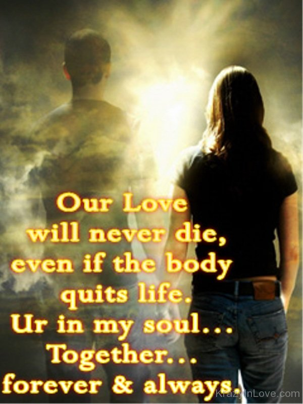 Feeling Alone Wallpaper With Quotes Love Never Dies Love Pictures Images Page 3