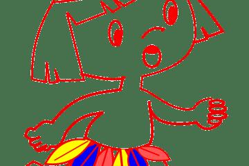 kid-155392_1280