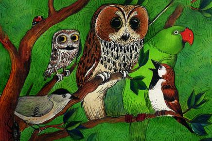 birdgarden-lipu