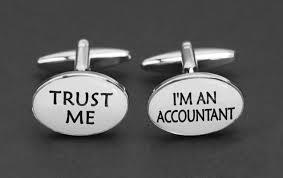 Accountants & Commercie