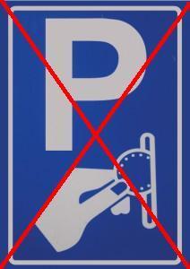 Geen-betaald-parkeren1