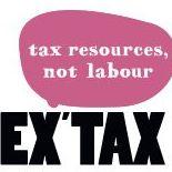 extax