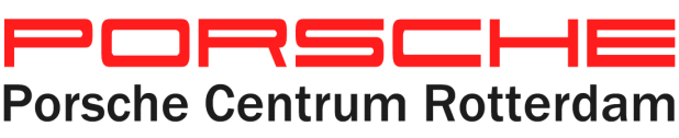 Logo-Porsche-Centrum-Rotterdam-voor-op-shirt-en-tr-pak