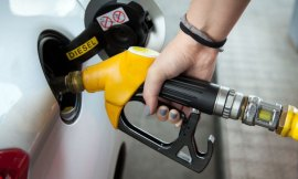 diesel-tanken-geel