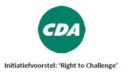 CDA-Right-to-Challenge