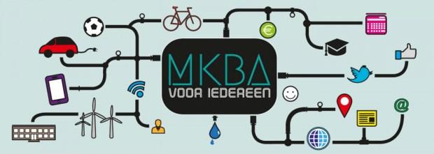 mkba voor iedereen