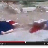 El-Nusra-koepft-leviten