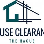 houseclearancethehague