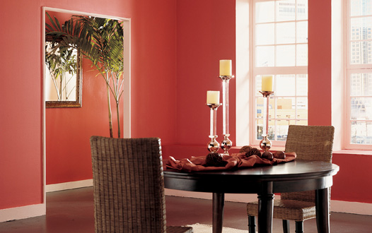 Fall Decor Wallpaper Dining Room Paint Color Ideas Kris Allen Daily