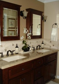 Bathroom Decorating Ideas Inspire You to Get the Best ...