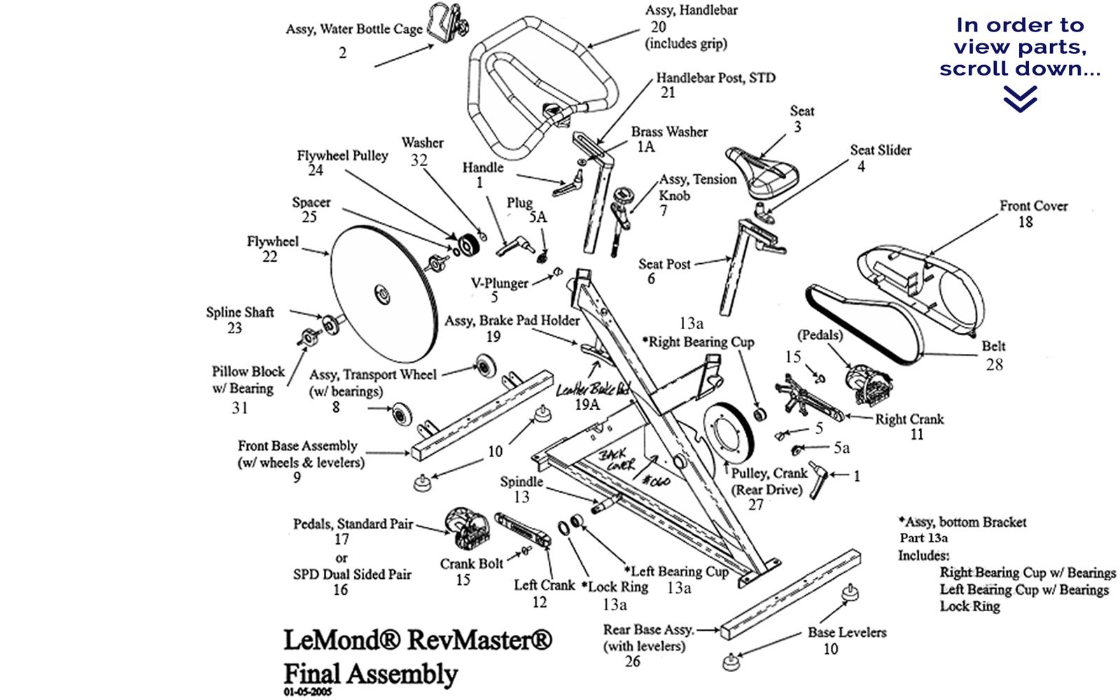isuzu rodeo transmission diagram wwwjustanswercom car 61cqg