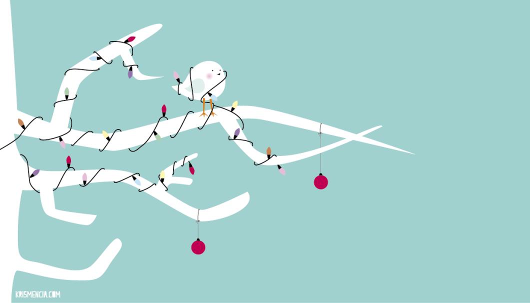 postaAzul-01-01
