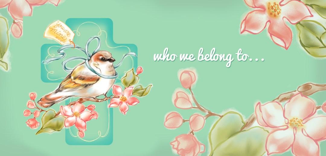 website home slider3b bird