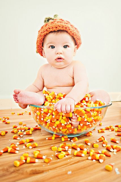 Cute Sleeping Babies Wallpapers Halloween Pictures And Pumpkin Photography Ideas For Your