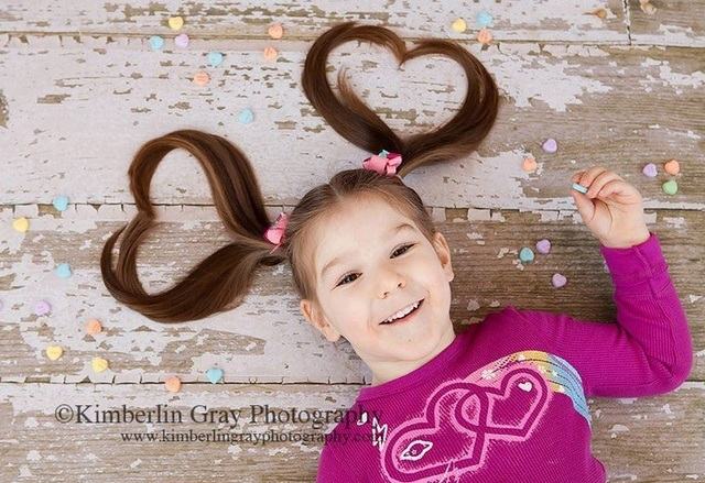 12 Valentine\u0027s Day Photography Ideas for Babies and Toddlers