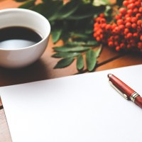 coffee-cup-desk-pen