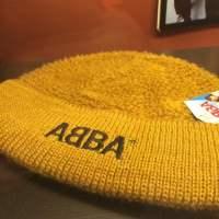 ABBA merchandise anno 1979