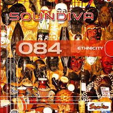 Soundiva Ethnicity 84