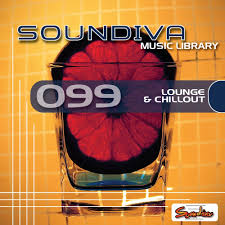 soundiva 99