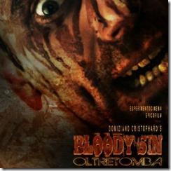 bloodysin-2.jpg