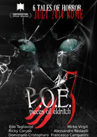 p-o-e-pieces-of-eldritch-28343-320x450
