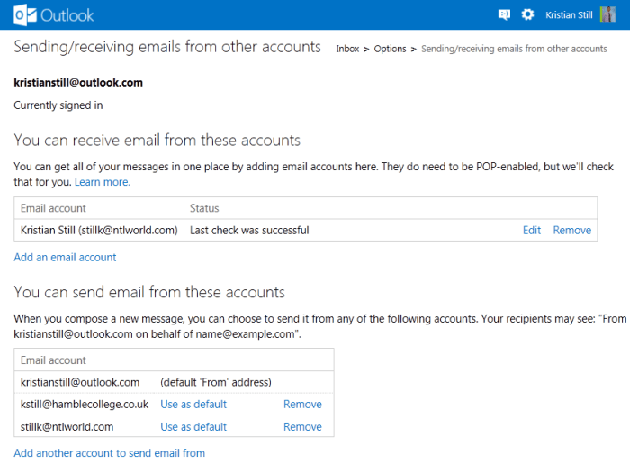 Outlook_other_accounts