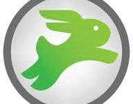 QK_logo