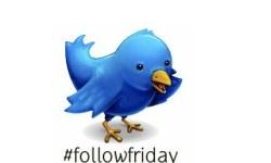 O-que-é-Follow-Friday