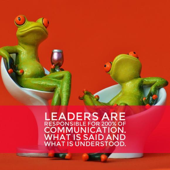 200-communications