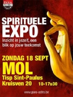 tisp-spirituele-expo