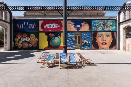 3 redenen waarom je Rencontres d'Arles moet bezoeken