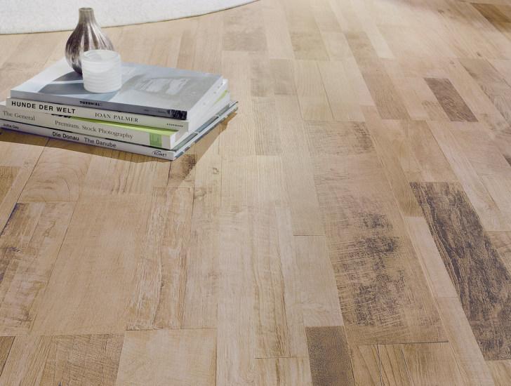 Kann man Laminat auf einem bestehenden Laminatboden verlegen? - laminatboden verlegen