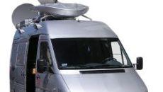 1058130_transmission_car