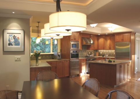 Broadview-Kitchen1-153-Kruger-Architecture-aia-board-4--