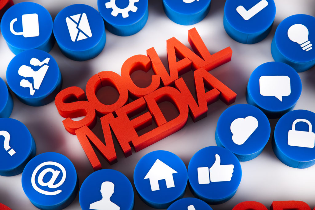 7 Reasons to Do a Social Media Policy Review Kruse Control Inc