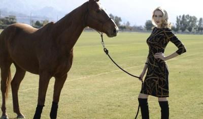 Polo Fashion shoot 2
