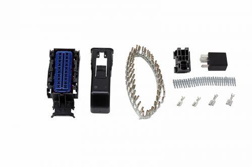 AEM Infinity 6/8h Wiring Harness Plug  Pin Kit K Series Parts