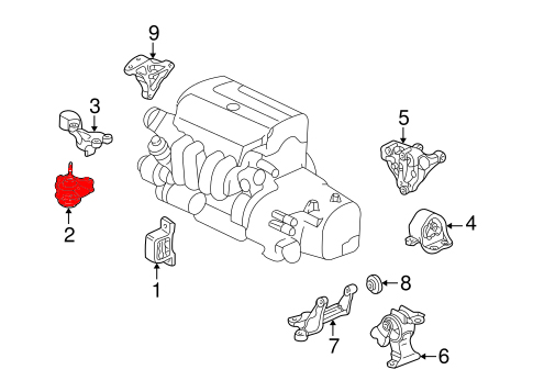 1993 Mercury Topaz Fuse Box Diagram \u2013 Wiring Diagram Repair