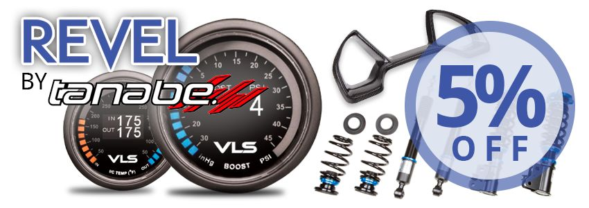 Performance Auto Parts  Accessories K Series Parts