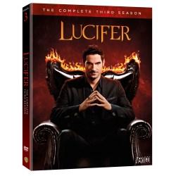 Small Crop Of Lucifer Season 3 Episode 20