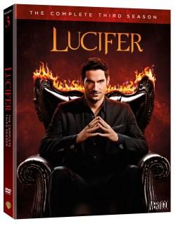 Small Of Lucifer Season 3 Episode 20